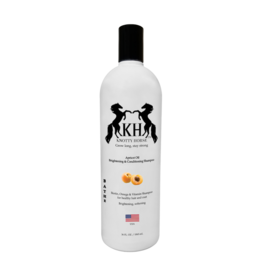 Knotty Horse Brightening and Conditioning Shampoo 36oz
