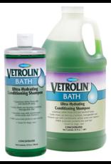 Farnam 32 oz. Vetrolin Bath