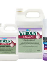 Farnam Vetrolin Liniment Quart