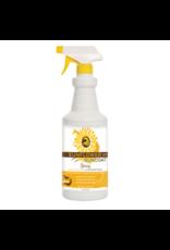 Healthy Hair Care Sunflower Suncoat SPF Spray 32oz