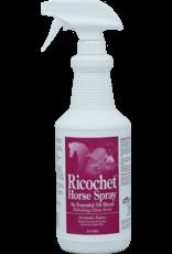 Arenus Sore No-More 32oz Ricochet Horse Spray