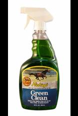 Fiebings 32 oz Fiebings Green Clean