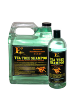 Horse Grooming Solutions Tea Tree Shampoo 32oz