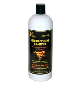 E3 Antibacterial Shampoo 32oz