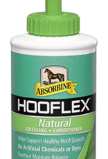 Absorbine 15oz Hooflex Natural Liquid