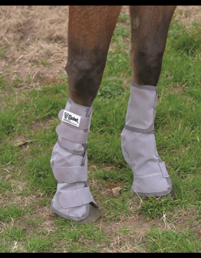 Cashel Cashel Leg Guards
