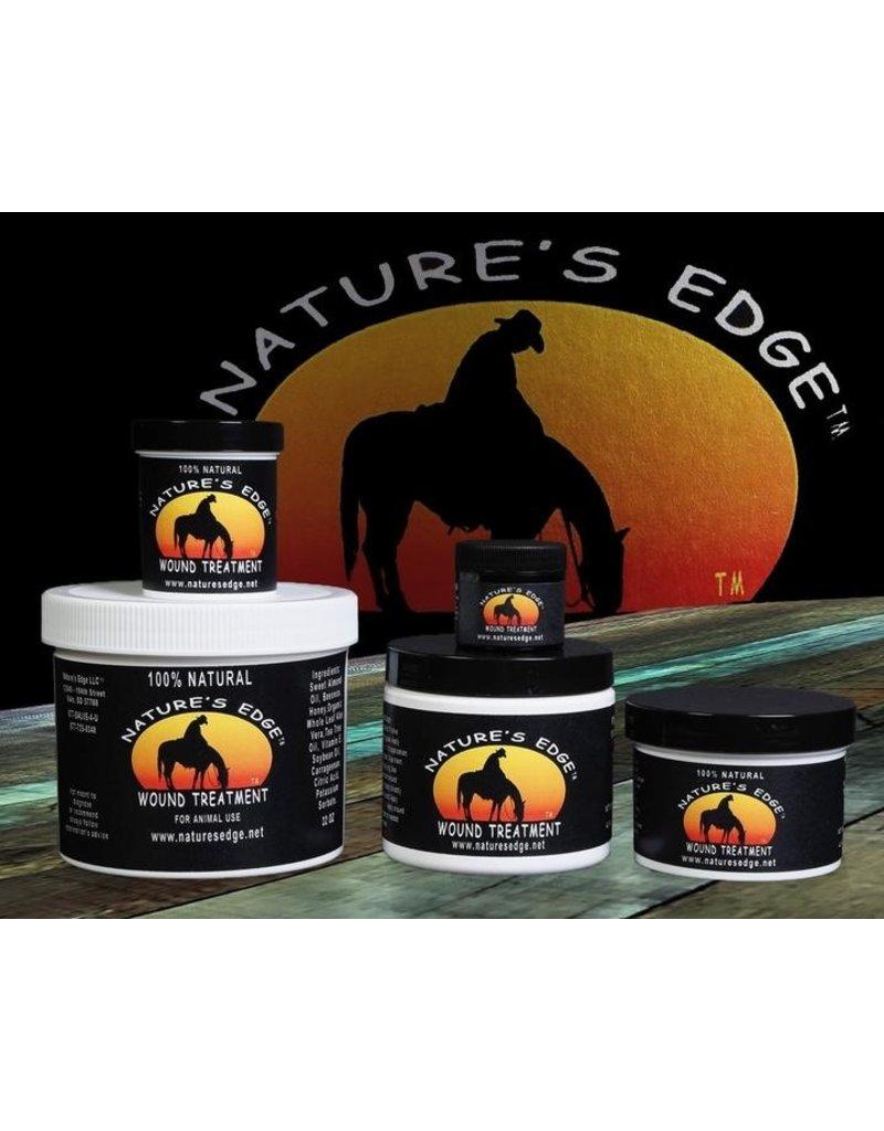Natures Edge Nature's Edge Salve