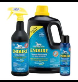 Farnam 32 oz Endure Fly Spray