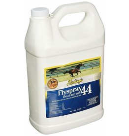 Fiebings Flyspray 44 Gallon