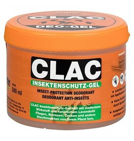 Pharmaka CLAC Deo-Gel 500ml