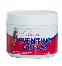 Nunn Finer 32oz Eventing Grease
