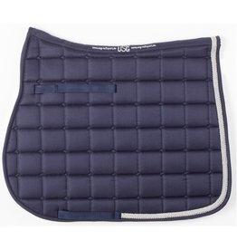 KL Select Baroness Dressage Pad