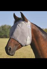 Cashel Cashel Fly Mask Standard