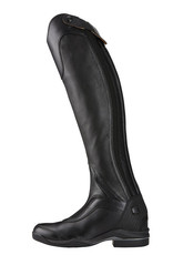 Ariat Ladies V Sport Zip