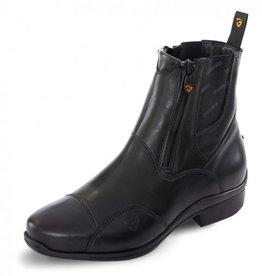 Tonics Ladies Space II Leather Paddock Boot