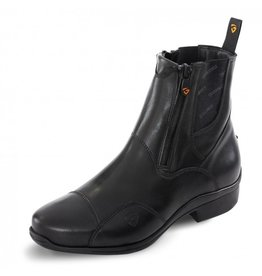 Tonics Ladies Space II Leather Paddock Boot