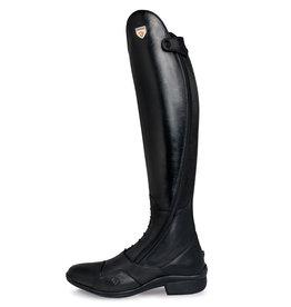 Tonics Ladies Jupiter Field Boots