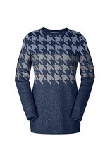 Kerrits Houndstooth Sweater