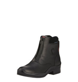 Ariat H2O Insulated Extreme Zip Paddock Boot