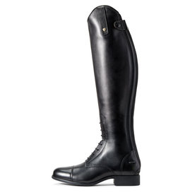 Ariat Ladies Heritage Contour II Field Boot