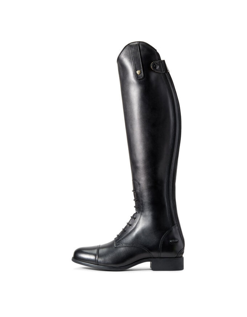 Ariat Ladies Heritage Contour II Field Boot