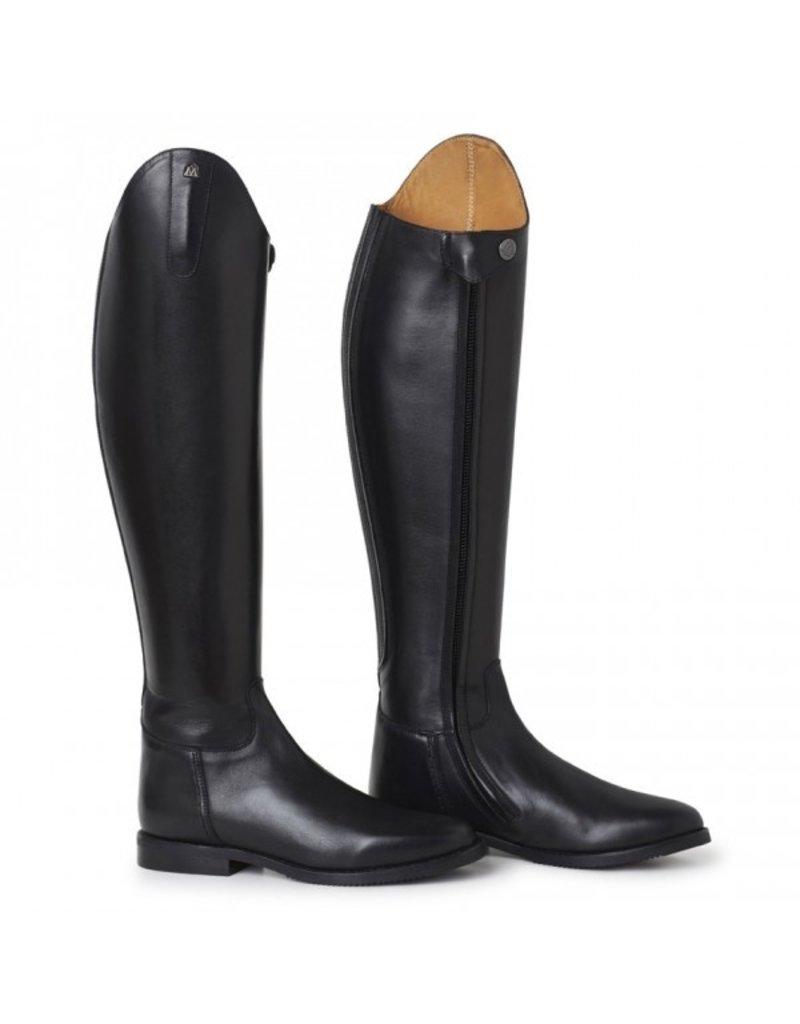 Mountain Horse Serenade Dressage Boot