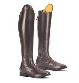 ERS Mirabella Dress Boot