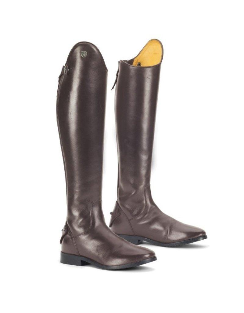 Ovation Ovation Mirabella Dress Boot