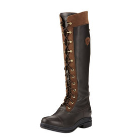 Ariat Coniston Pro GTX