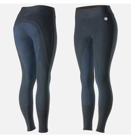Horze Active Full Seat Summer Tights