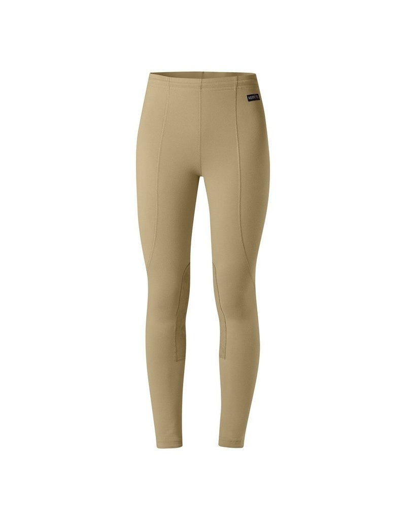 Kerrits Childs Performance Tights