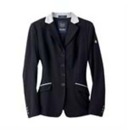 Cavallo Estoril Dressage Coat