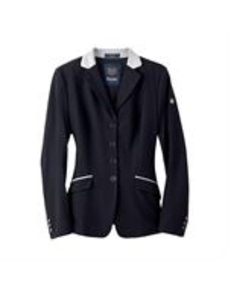 Cavallo Estoril Dressage Coat