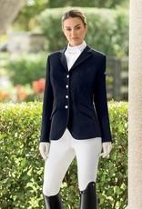 Cavallo Cannes MP Dressage Coat