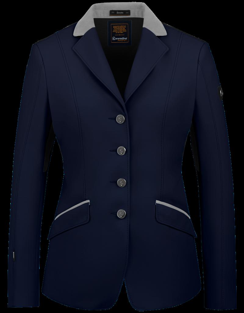 Cavallo Estoril MA Dressage Coat