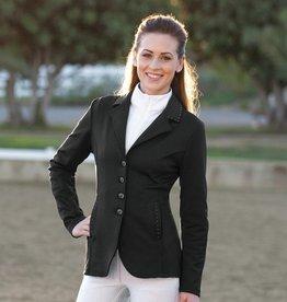 Romfh Bling Show Jacket