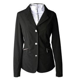 Horseware Ladies Competition Coat