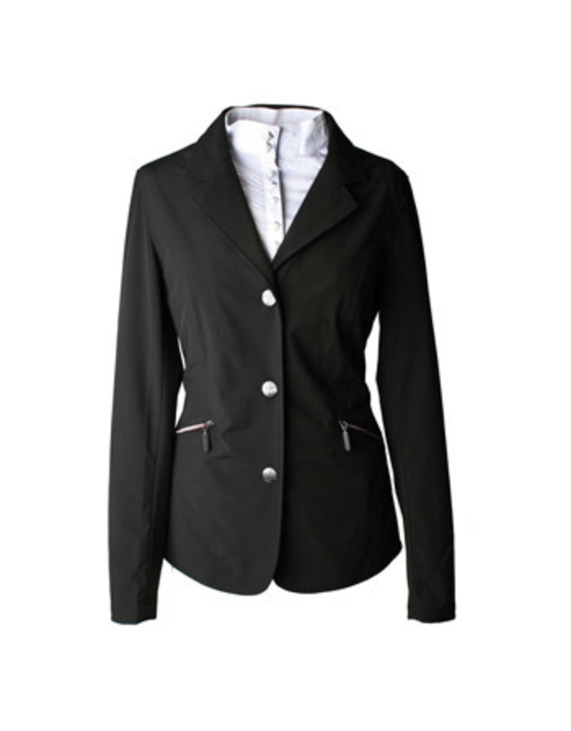 Horseware Ladies Competition Coat