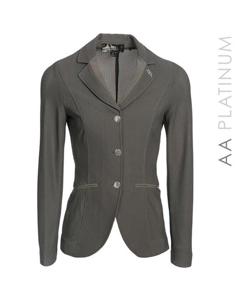 Horseware Ladies Motion Lite Jacket
