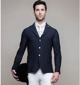Horseware Mens Motion Lite Jacket