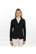 Horseware Ladies Air MK2 Competition Jacket