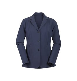 Kerrits 3 Button Stretch Competition Coat