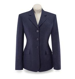 RJ Classics Devon Show Coat