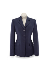 RJ Classics Diana Show Coat