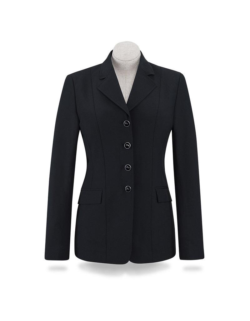 RJ Classics Ladies Marley Hunt Coat