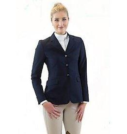 RJ Classics Ladies Sydney Hunt Coat