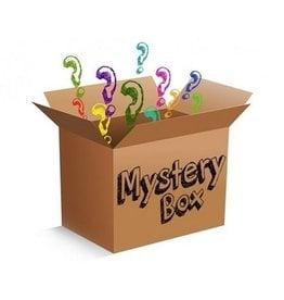 Happy Horse Mystery Box