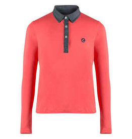 Horze Hazel Polo Shirt