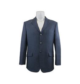 RJ Classics Men's Aidan Hunt Coat
