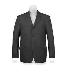 RJ Classics Men's National Show Coat